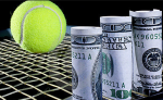 What's Up With Betting Scandals in Tennis?
