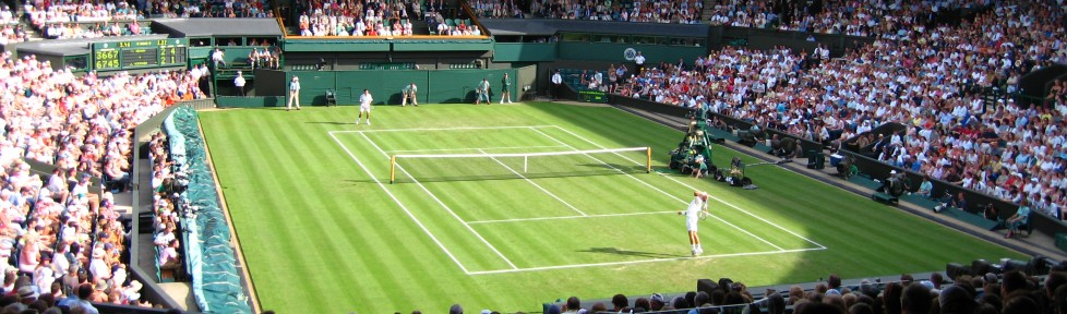 Atp Picks Wimbledon The Tennis Tipster A Tennis Blog