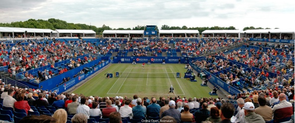 Rosmalen-Tennis-Tournooi-Satdion-1