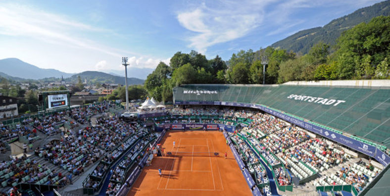 bet-at-home cup kitzbuhel tennis