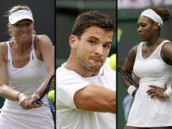 300x225xsharapova-Dimitrov-Serena-300x225.jpg.pagespeed.ic.XAK25G_21O