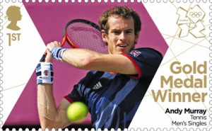 Andy-Murray-Gold-Medal-Stamp