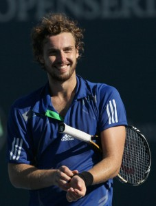 Ernests+Gulbis+Farmers+Classic+presented+Mercedes+X38-kAeSqGnl