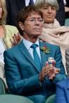 Sir+Cliff+Richard+Wimbledon+Tennis+Championships+nUINYD-QnjVl