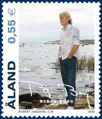 Theme-specific-stamps-tennis-bjornborg